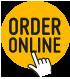 orderImg